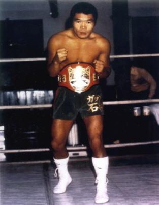 ボクシング【史上最強のチャンピオンは誰 ...